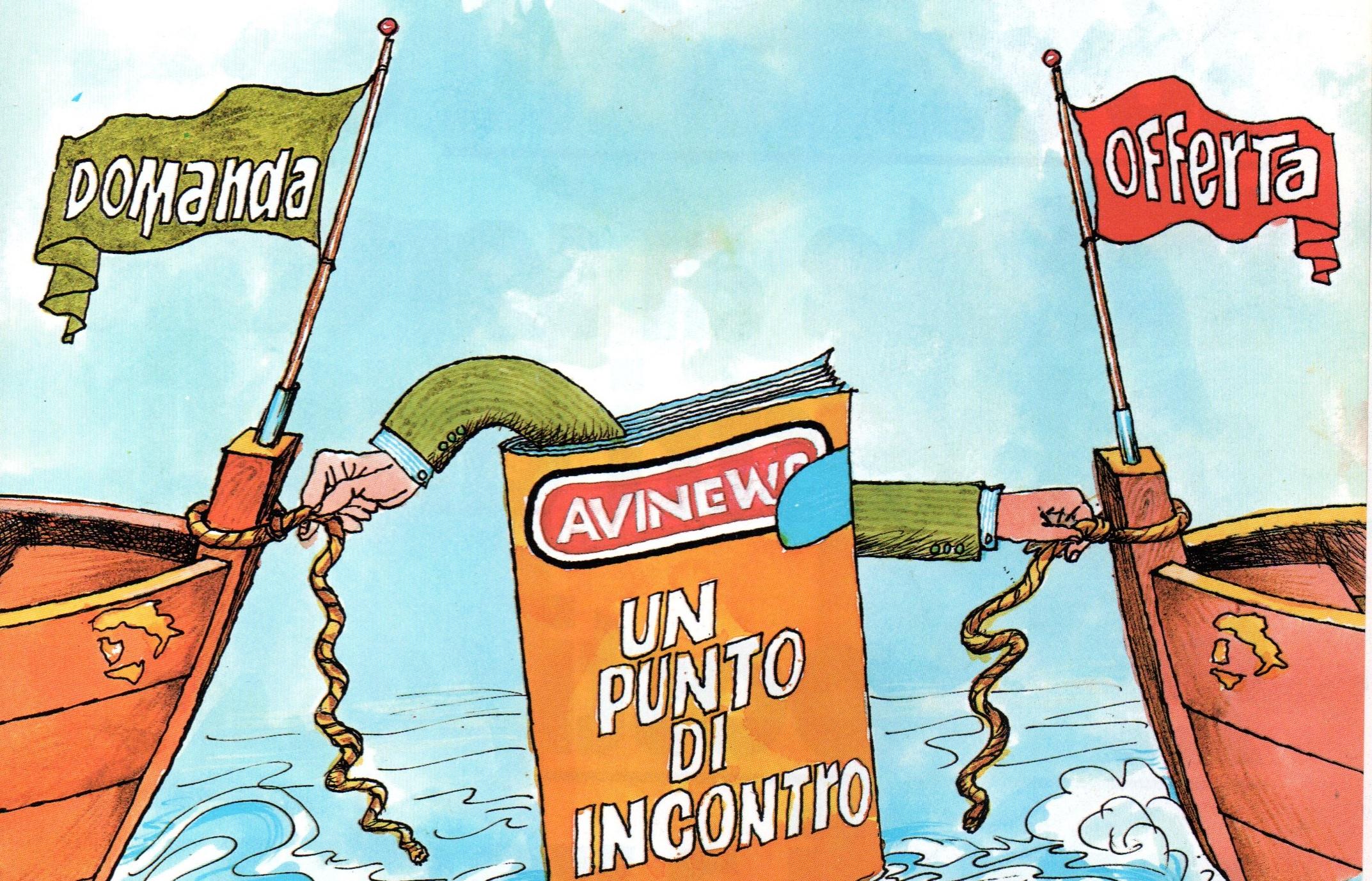 AVINEWS 285: UN SERVIZIO SULLA CINA E UNO SUL TRASPORTO AEREO EUROPEO