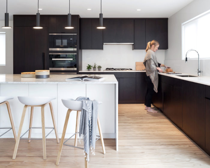 Kitchen+with+Rebecca