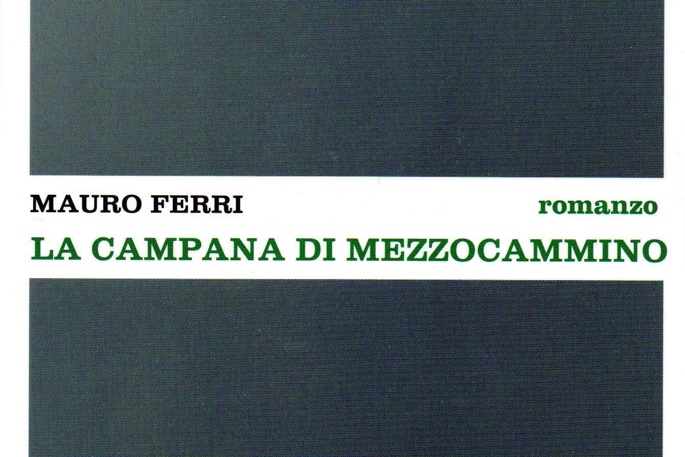 (2008) LA CAMPANA DI MEZZOCAMMINO