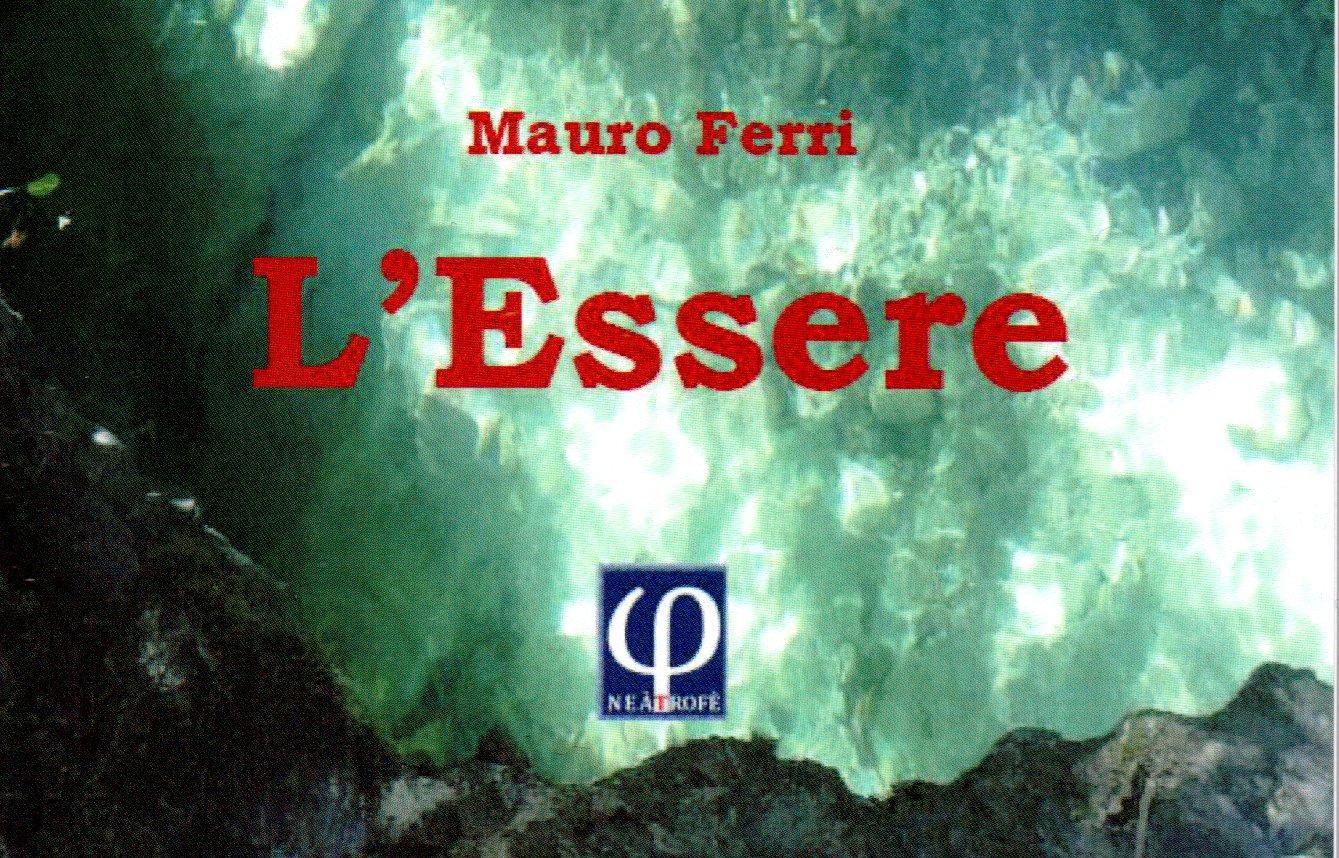 (2017) L'ESSERE