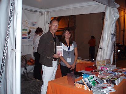 28 GIUGNO 2007 – FORLÌ