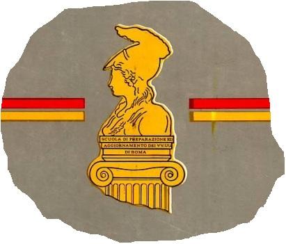 (1982) – NOZIONI DI ARCHEOLOGIA
