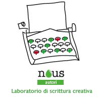 È PARTITO CON 19 ALLIEVI IL LABORATORIO DI SCRITTURA CREATIVA NOUSAUTORI!