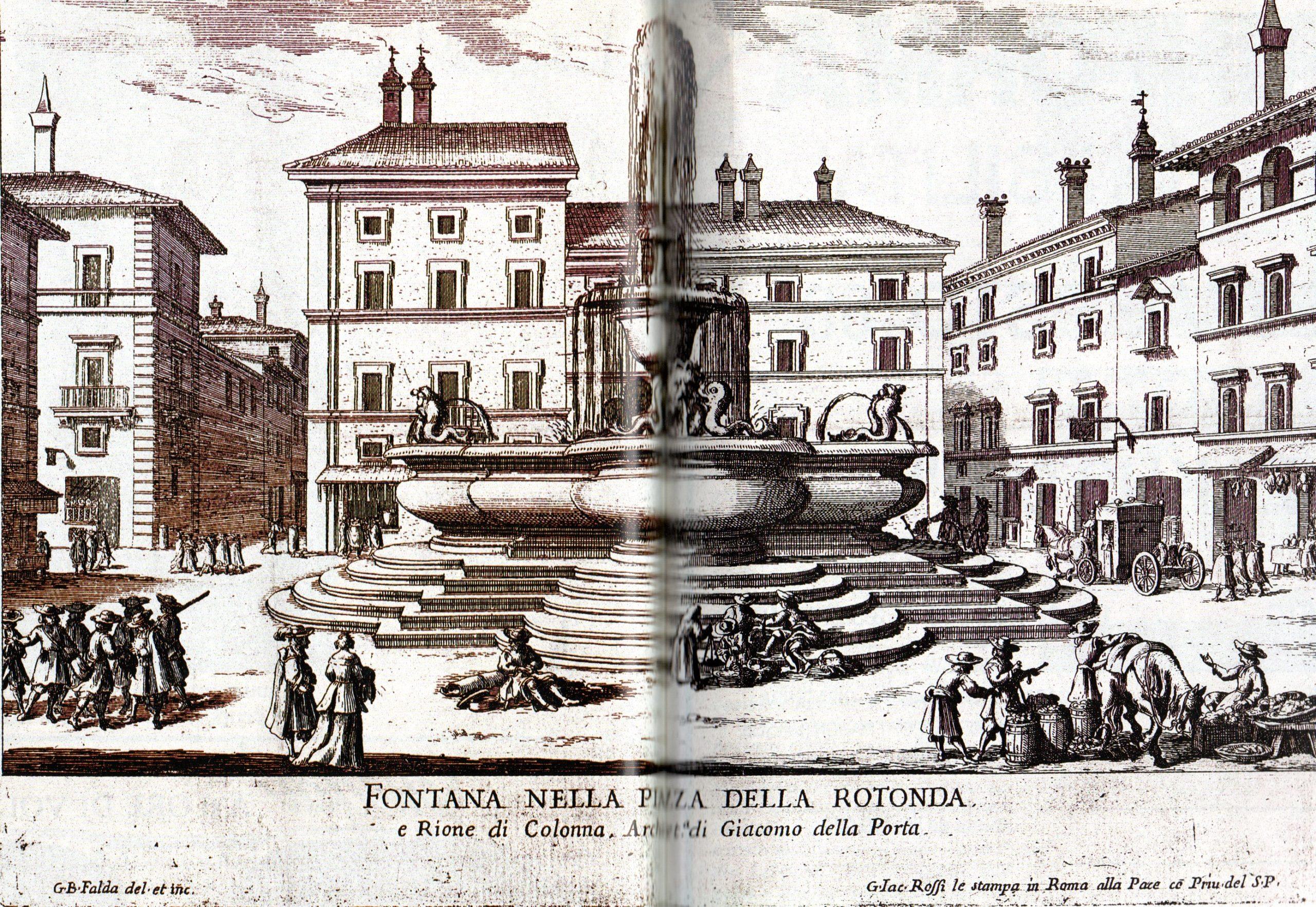 AVINEWS 289: L'HOTEL SOLE AL PANTHEON E I 5 VILLAGGI DI POSTER TOUR AI CARAIBI