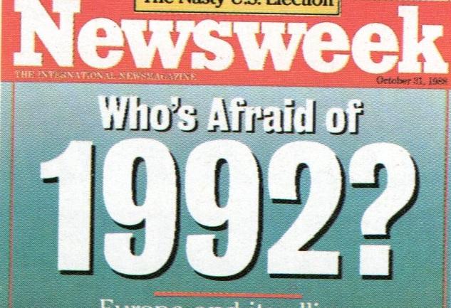AVINEWS 302: IL SERVIZIO AEREO DI TERZO LIVELLO E NUOVE INTERVISTE PER L'INCHIESTA TRA I T.O. ITALIANI E IL 1992