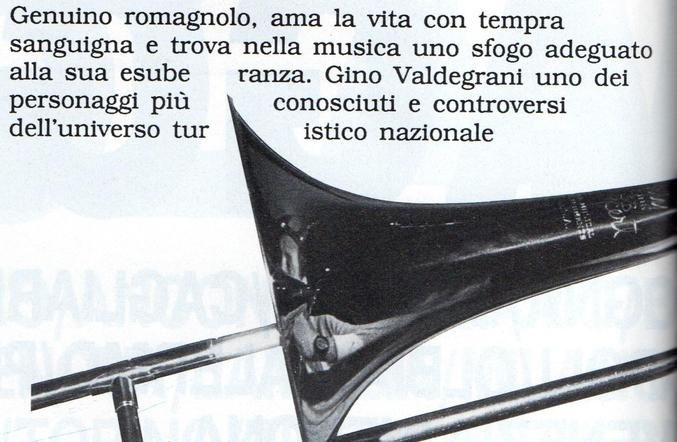 AVINEWS 308: UN ALTRO ALBERGO A PARIGI E IL PROFILO DEL T.O. GINO VALDEGRANI