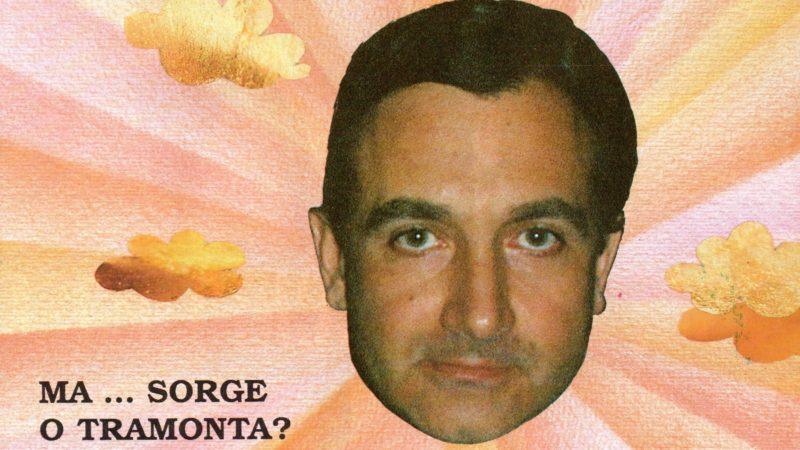 AVINEWS 303: IMPIETOSA ANALISI POLITICA SUL PRESIDENTE FIAVET ENZO POLI, POI L'ULTIMA SERIE DI INTERVISTE AI T.O. ITALIANI NELLA PROSPETTIVA DELL'EUROPA DEL '92 E UN RAPPORTO DAGLI STATI UNITI